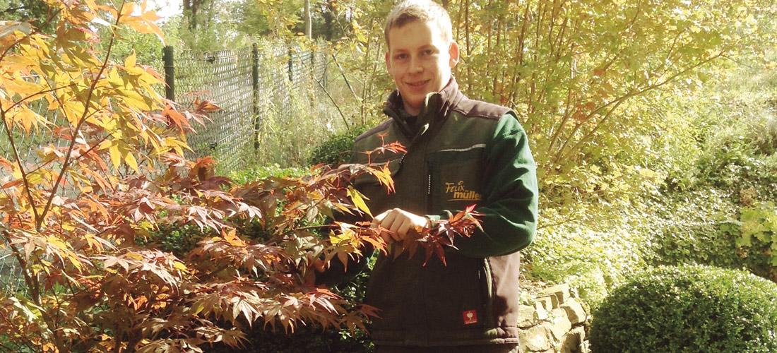 Gartenbau Müller felix müller garten landschaftsbau willkommen im gartenglück